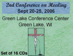 Conference 2006