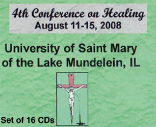 Conference 2008