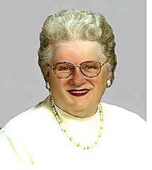 MargarettL.jpg
