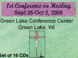 Conference 2005
