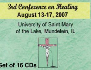 Conference 2007